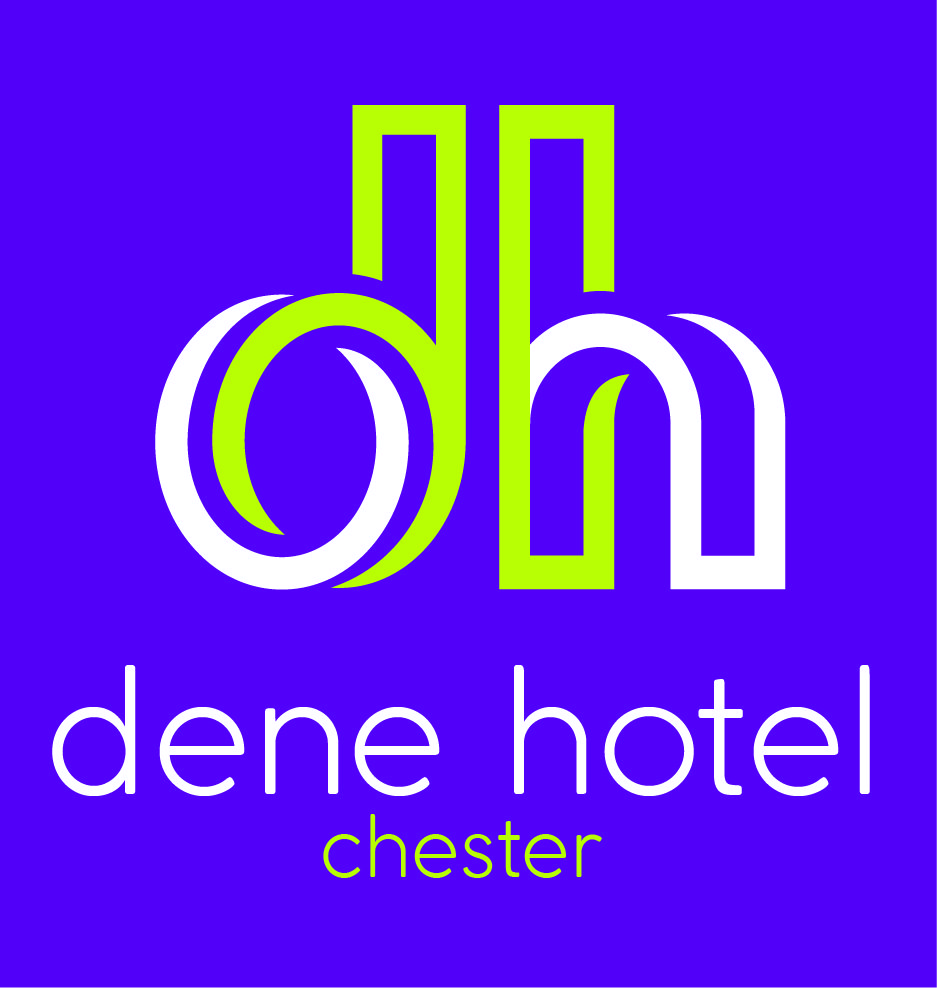 The Dene Hotel